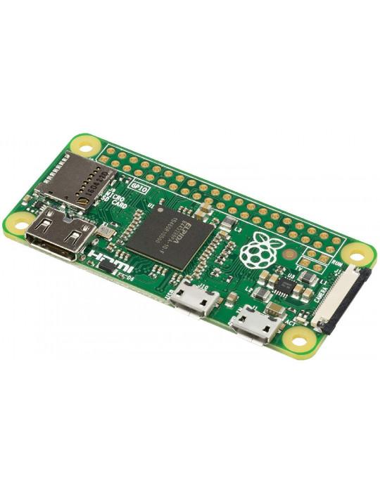 Rasbperry(s) - Raspberry Pi Zero W - bulk - 3