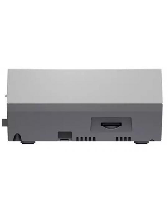 Gaming - Rétro / DIY - Boîtier NesPi Case + pour Raspberry Pi 3 - 5