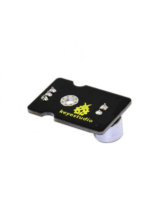 Capteurs - Capteur de bruits pour Arduino - 5
