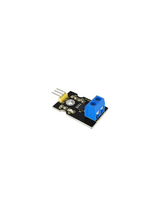 Modules Arduino - Module capteur de courant pour Arduino - 2