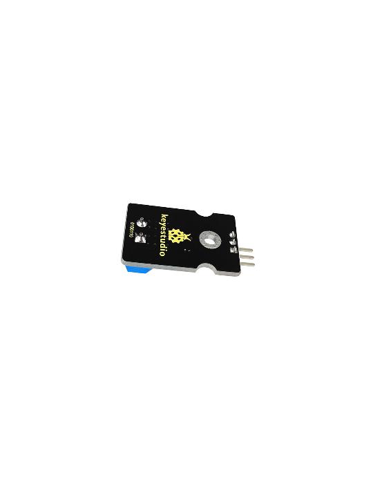 Modules Arduino - Module capteur de courant pour Arduino - 4