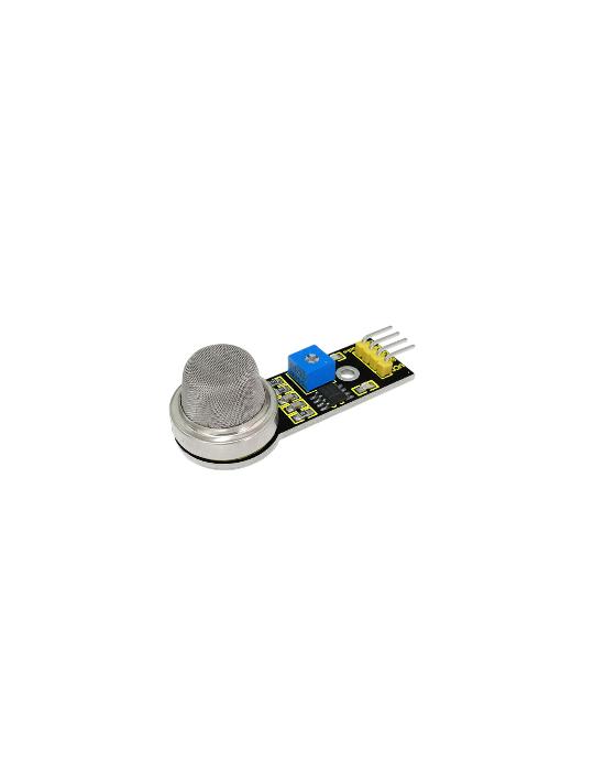 Modules Arduino - Module détecteur de gaz pour Arduino - 1