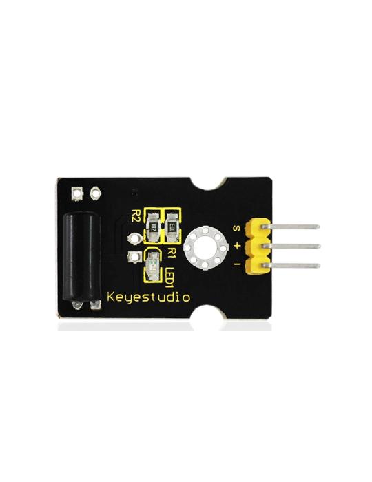 Modules Arduino - Capteur d'inclinaison pour Arduino - 3