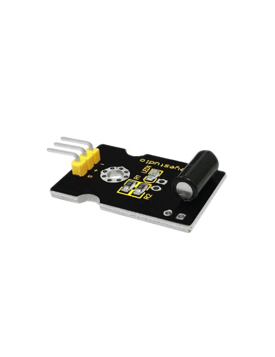 Modules Arduino - Capteur d'inclinaison pour Arduino - 2