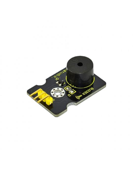 Modules Arduino - Module buzzer pour Arduino - 1