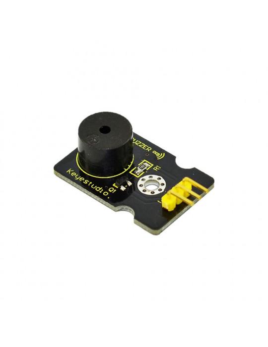 Modules Arduino - Module buzzer pour Arduino - 2