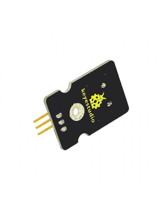 Modules Arduino - Module buzzer pour Arduino - 3