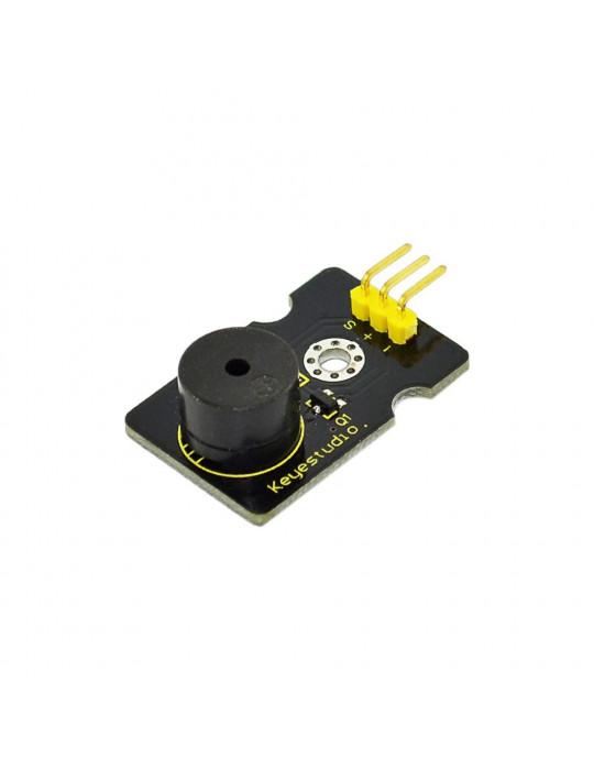 Modules Arduino - Module buzzer pour Arduino - 4