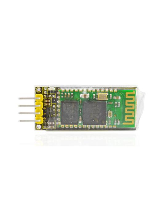 Modules Arduino - Module bluetooth pour Arduino - 5