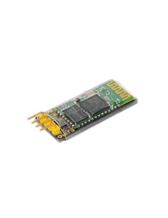 Modules Arduino - Module bluetooth pour Arduino - 2