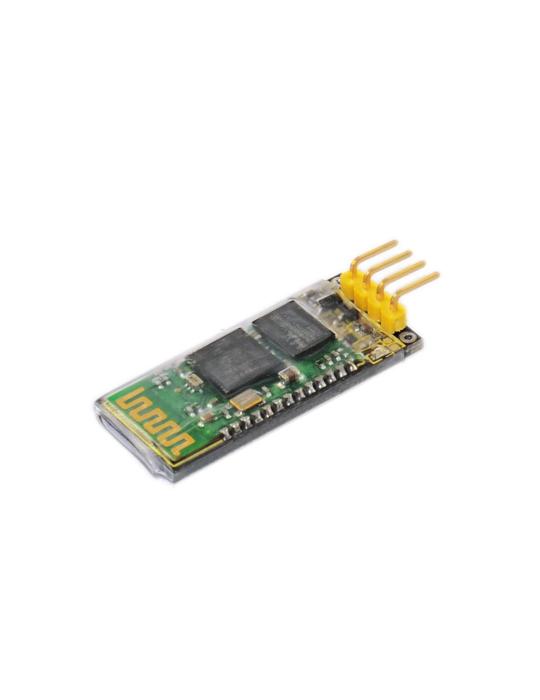 Modules Arduino - Module bluetooth pour Arduino - 1