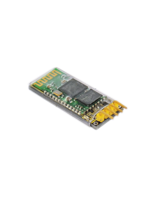 Modules Arduino - Module bluetooth pour Arduino - 3