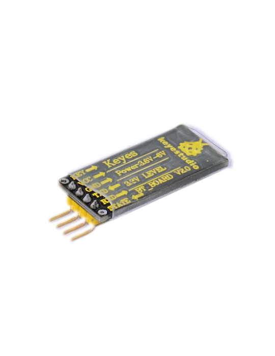 Modules Arduino - Module bluetooth pour Arduino - 6