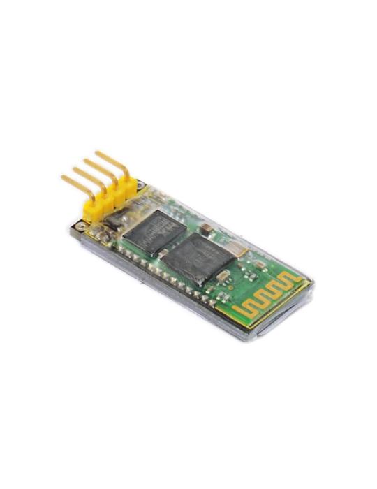 Modules Arduino - Module bluetooth pour Arduino - 4
