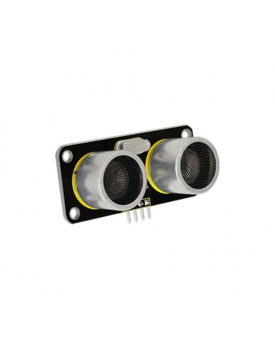Modules Arduino - Capteur à ultrasons pour Arduino - 1