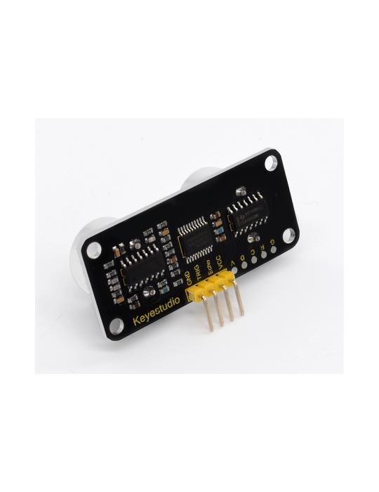 Modules Arduino - Capteur à ultrasons pour Arduino - 3