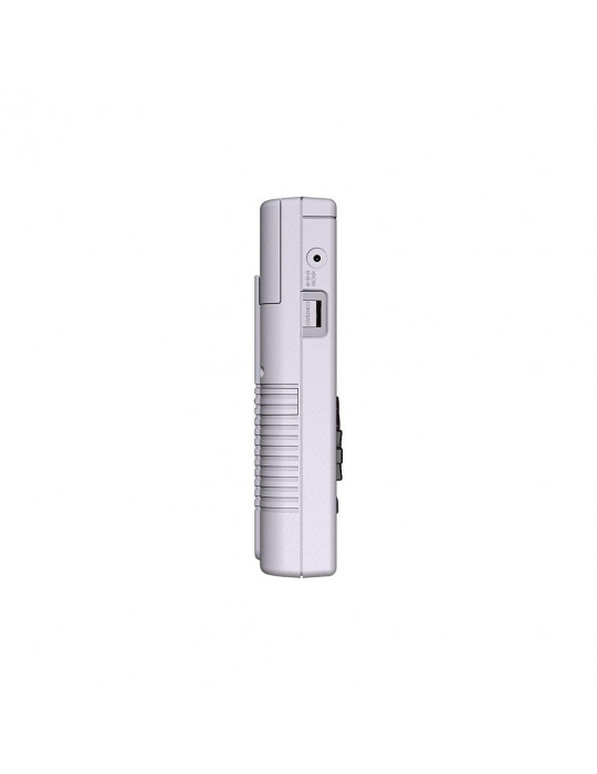 Kit rétro-consoles - GPi Case kit complet originale GameBoy - Raspberry Pi Zero - 4