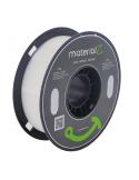 Filament PLA MaterialZ Ingeo 4032D 1,75mm - 1Kg Natural Transparent (transparent)