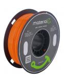 Filament PLA MaterialZ Ingeo 4032D 1,75mm - 1Kg Pumpkin Orange (orange)