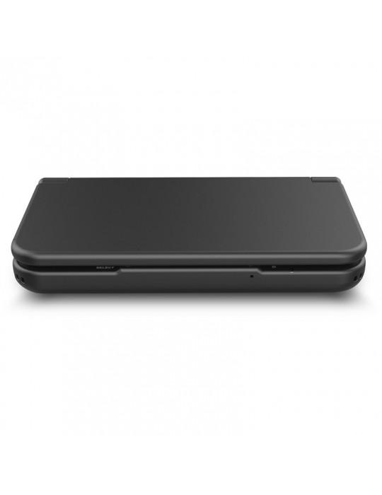 Consoles - Console portable GPD XD plus - Rétro-gamig - 3