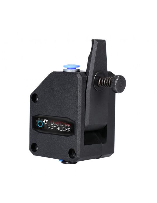 Extrudeurs - Kit extrudeur Biqu Dual Drive type BMG - 2