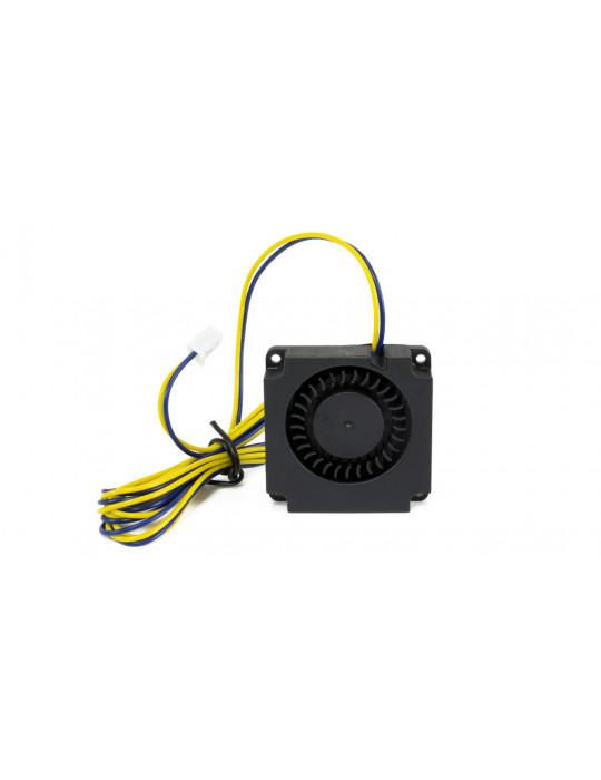Améliorations - Creality Ventilateur pour filament original type blower 24V - 1