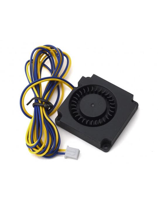 Améliorations - Creality Ventilateur pour filament original type blower 24V - 2