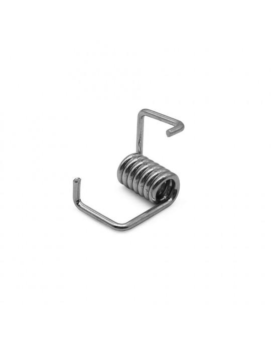 Courroies - Tendeur pour courroie GT2 6mm - 2