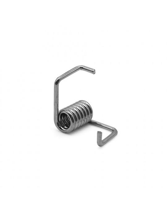 Courroies - Tendeur pour courroie GT2 6mm - 3