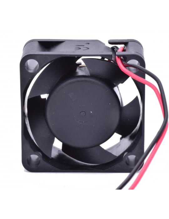 Ventilateurs - Ventilateur Sunon MF40202V2-1000U-A99 24V - LE compromis - 5