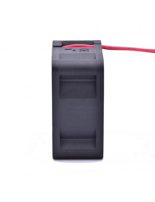 Ventilateurs - Ventilateur Sunon HA40201V4-1000U-A99 12V - Ultra silencieux - 3