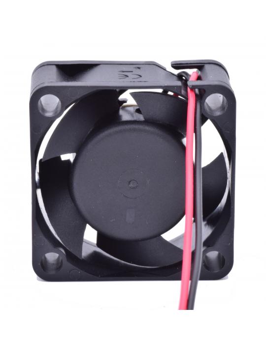 Ventilateurs - Ventilateur Sunon MF40201V2-1000U-A99 - 12V - LE compromis - 4