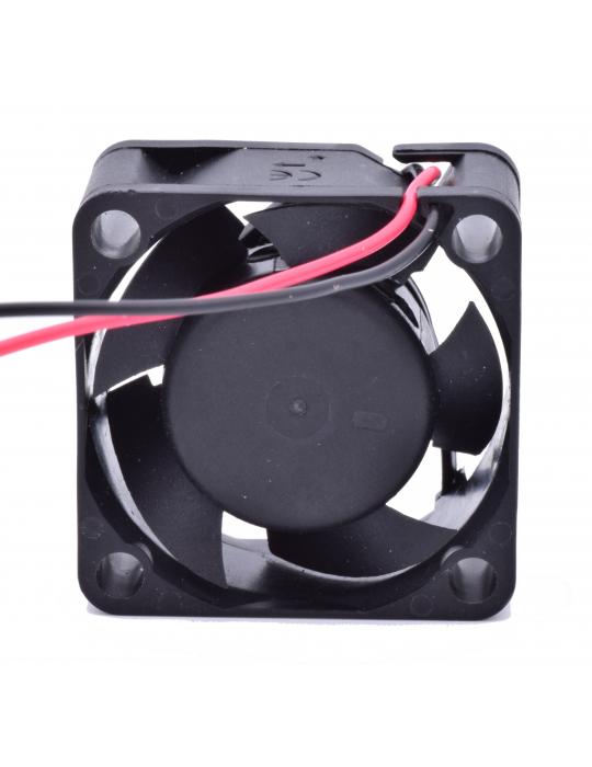 Ventilateurs - Ventilateur Sunon MF40202VX-1000U-A99 - 24V - Hautes performances - 3
