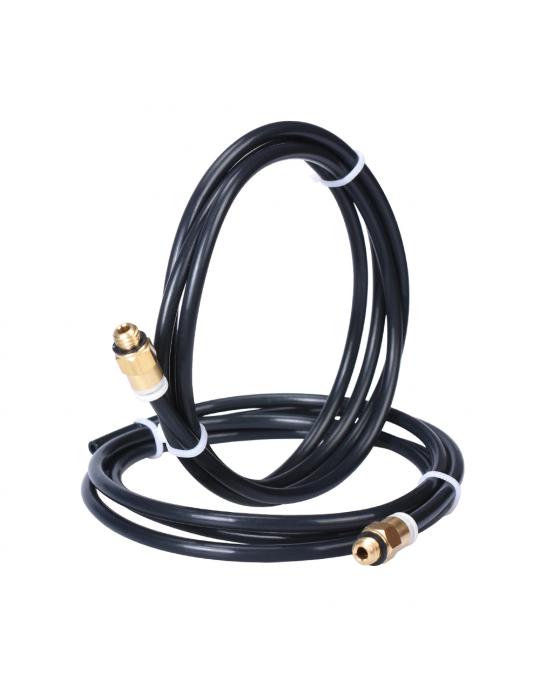 Originales - Hotend Double Filament en Y Bigtreetech Originale 24V Kit complet - 4