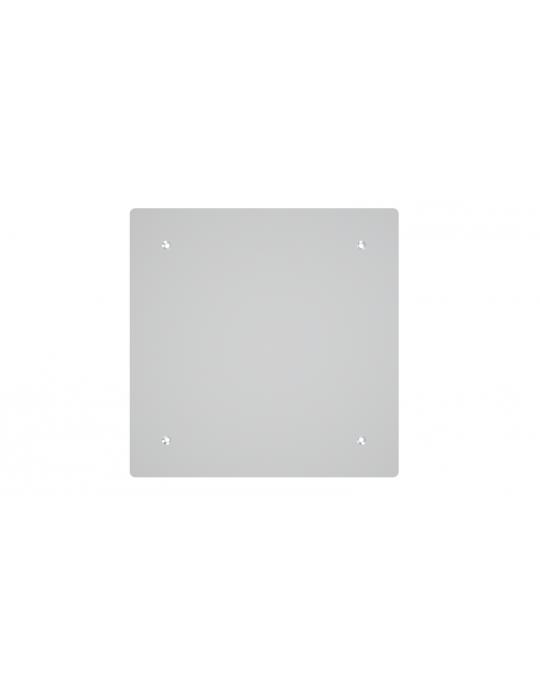 Plateaux chauffants - Lit chauffant 24V 220W 235 x 235 mm - Bed - 6