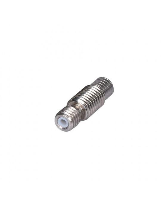 HeatBreak - Gorge heatbreak 1.75 mm - version 22 mm PTFE E3D V6 - 1