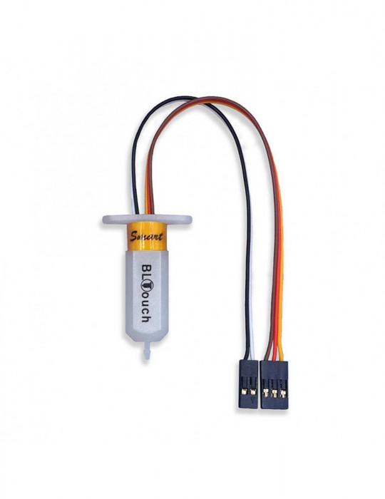 Interrupteurs / Détecteurs - Rallonge câble BLTouch XL SM-XD-2000 (2m) - 2