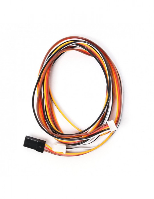 Interrupteurs / Détecteurs - Rallonge câble BLTouch XL SM-XD-2000 (2m) - 1