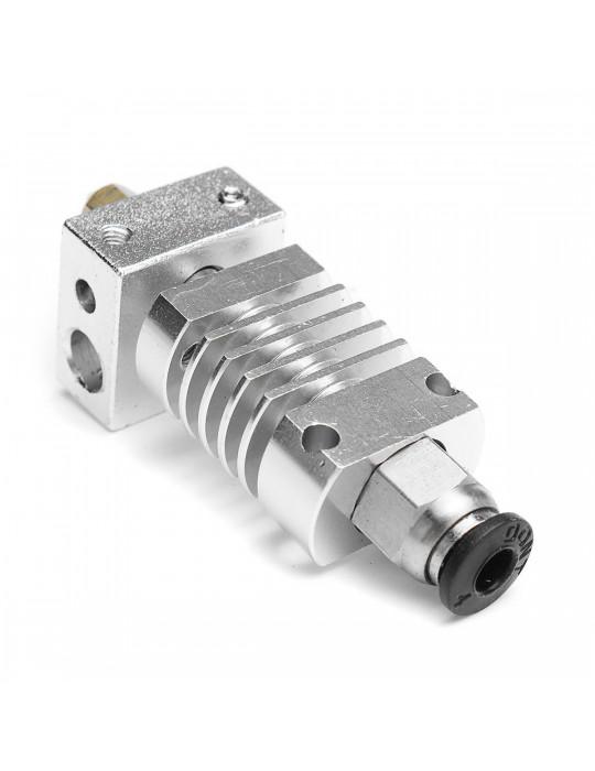 Hotends - Kit Hotend Creality CR10 type MK8 - 4