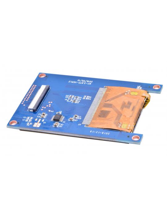 Ecrans - Ecran LCD Alfawise U20-U30-U20Plus-LK1 original v1.0 - 1