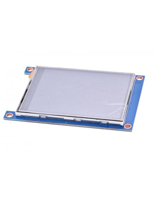 Ecrans - Ecran LCD Alfawise U20-U30-U20Plus-LK1 original v1.0 - 2