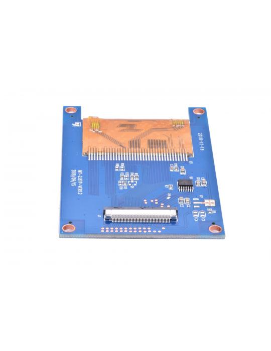 Ecrans - Ecran LCD Alfawise U20-U30-U20Plus-LK1 original v1.0 - 3