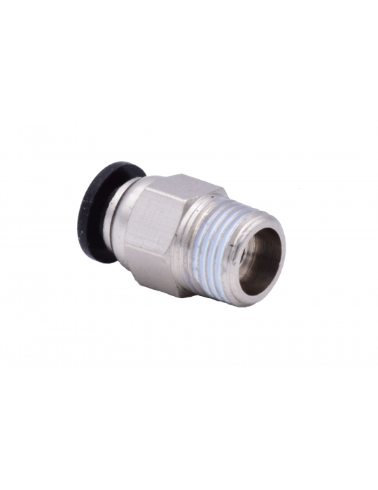 Pneufits - Raccords pneufits standards M10 (x4) - 1