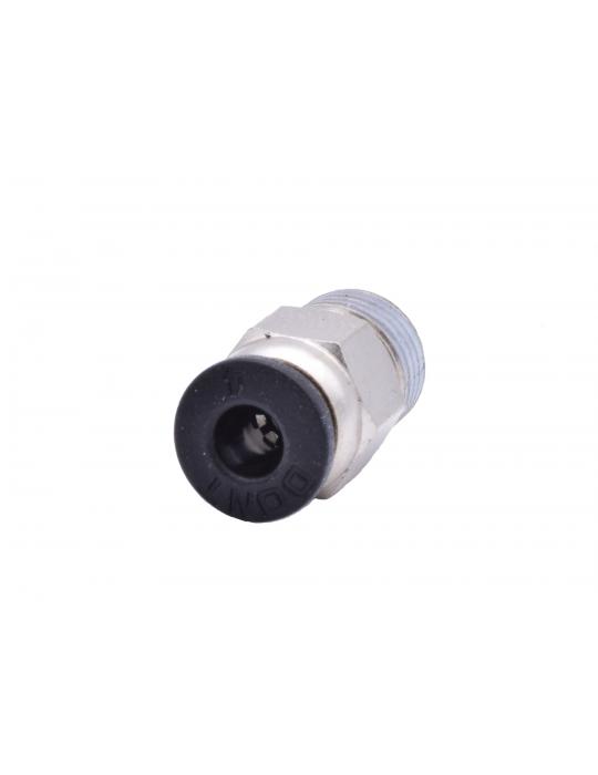 Pneufits - Raccords pneufits standards M10 (x4) - 2