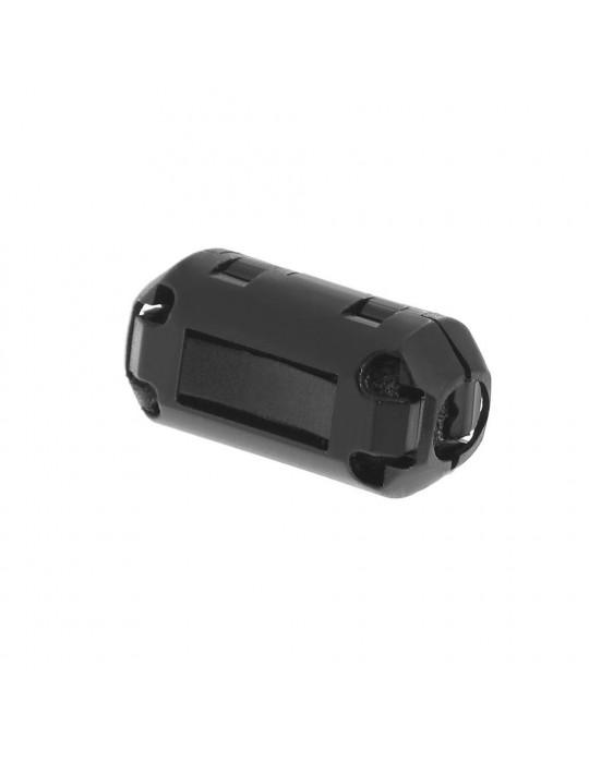 Protections - Dépoussiéreur de filament 1.75mm ABS - 1