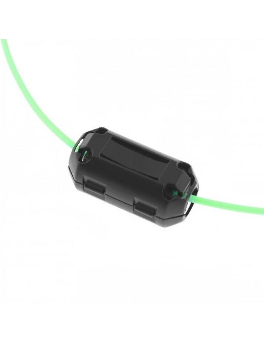 Protections - Dépoussiéreur de filament 1.75mm ABS - 3