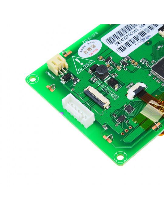 Ecrans - Ecran LCD Longer3D LK4 Pro original - 3
