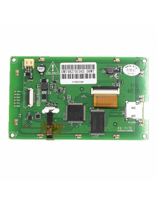 Ecrans - Ecran LCD Longer3D LK4 Pro original - 2