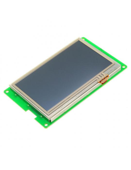 Ecrans - Ecran LCD Longer3D LK4 Pro original - 1