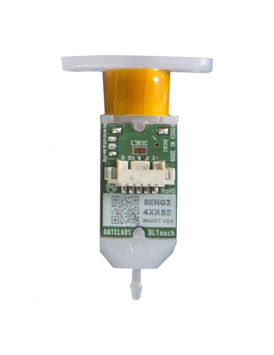 Interrupteurs / Détecteurs - Tête de rechange pour BLTouch Smart V2-V3x original ANTCLABS - 2